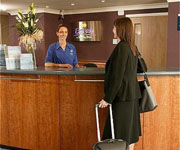 Express By Holiday Inn Warrington