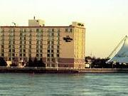 Holiday Inn Sault Ste. Marie - Waterfront, O