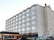 Holiday Inn Edmonton - Convention Center / SE