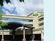 Holiday Inn Fort Erie, ON