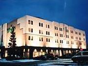 Holiday Inn Red Deer (Hwy 2 & 67th), AB