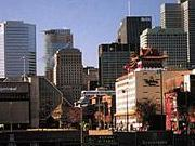 Holiday Inn Select Montreal - Ctr Vle - Dwtn Conv Ctr - Canada