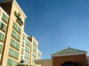 Holiday Inn Vancouver - AP (Cambie), BC - Canada