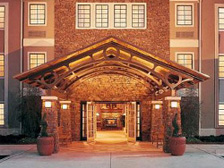 Staybridge Suites Oakville-Burlington - Canada