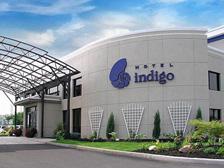 Hotel Indigo Buffalo - Amherst - USA