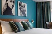 Inntel Hotels Amsterdam Centre - Netherlands