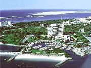 InterContinental Abu Dhabi - United Arab Emirates