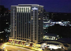 InterContinental Buckhead