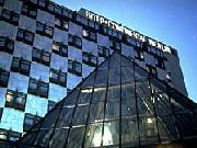 InterContinental Berlin - Germany