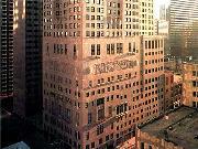 InterContinental Chicago - USA
