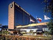 InterContinental Dallas - USA