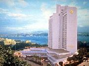 InterContinental Ceylan
