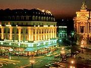 InterContinental Paris - Le Grand Hôtel