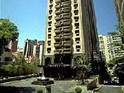 InterContinental Sao Paulo
