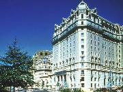 InterContinental The Willard Washington - USA