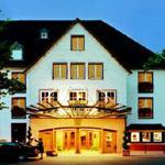 Kempinski Hotel Gravenbuch - Germany