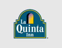 La Quinta Inn Cleveland/Independence - USA