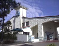 La Quinta Inn El Paso Cielo Vista, Texas TX - USA
