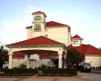 La Quinta Inn and Suites Charlotte Coliseum, North Carolina NC - USA