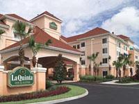 La Quinta Inn and Suites Maingate Orlando Hotel - Kissimmee, Florida FL - USA