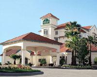 La Quinta Inn and Suites New Braunfels, Texas TX - USA