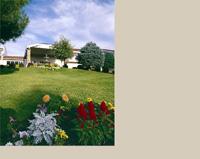 La Quinta Inn Coeur D'Alene Appleway, Idaho ID - USA