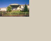La Quinta Inn Caldwell, Idaho ID - USA