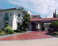 La Quinta Inn Baton Rouge, Louisiana LA - USA