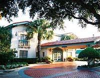 La Quinta Inn Houston-Baytown - USA