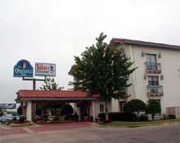 La Quinta Inn Tulsa South, Oklahoma OK - USA