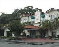 La Quinta Inn Pensacola, Florida FL - USA