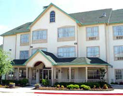 La Quinta Inn & Suites Rockwall - USA