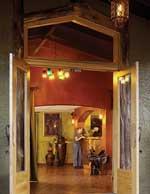 La Quinta Inn Orlando International Drive North - USA