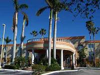 La Quinta Inn & Suites Jupiter - USA