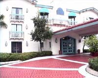 La Quinta Inn Orlando Airport West, Florida FL - USA