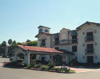La Quinta Inn San Diego Chula Vista, California CA - USA