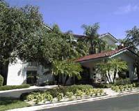 La Quinta Inn Ft Lauderdale Deerfield Beach, Florida FL - USA