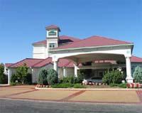 La Quinta Inn and Suites St Louis Westport, Missouri MO - USA