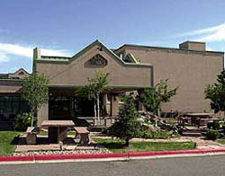 La Quinta Inn & Suites Denver Englewood/Tech Ctr - USA