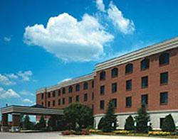 La Quinta Inn & Suites Madison American Center - USA