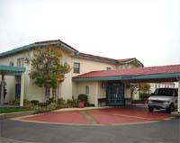 La Quinta Inn St. Louis, Missouri MO - USA
