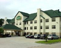 La Quinta Inn and Suites Houston Willowbrook, Texas TX - USA