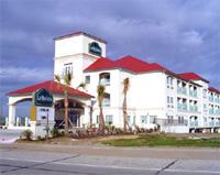 La Quinta Inn and Suites Galveston, Texas TX - USA