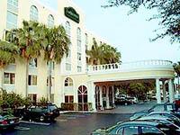 La Quinta Inn & Suites West Palm Beach - USA