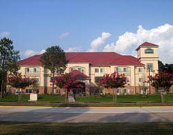 La Quinta Inn & Suites Houston Westway - USA