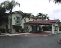 La Quinta Inn Fort Myers, Florida FL - USA