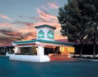 La Quinta Inn Phoenix North, Arizona AZ - USA