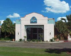 La Quinta Inn New Orleans Slidell - USA