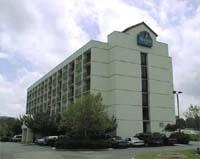 La Quinta Inn Nashville Airport, Tennessee TN - USA