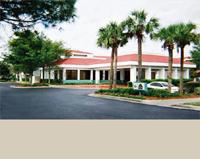 La Quinta Inn Orlando International Drive, Florida FL - USA